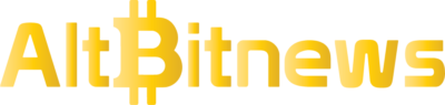 AltBitNews