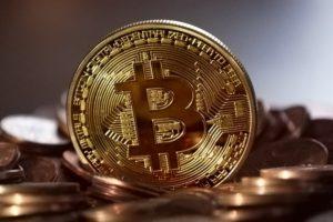 Bitcoin (BTC) passes $11k