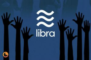 Is China Fighting Against Libra