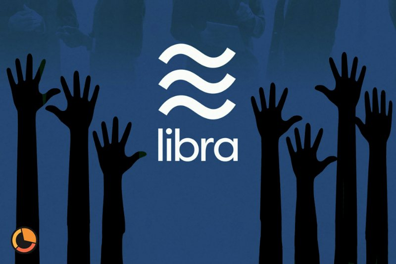 France and Germany Want to Nix Libra