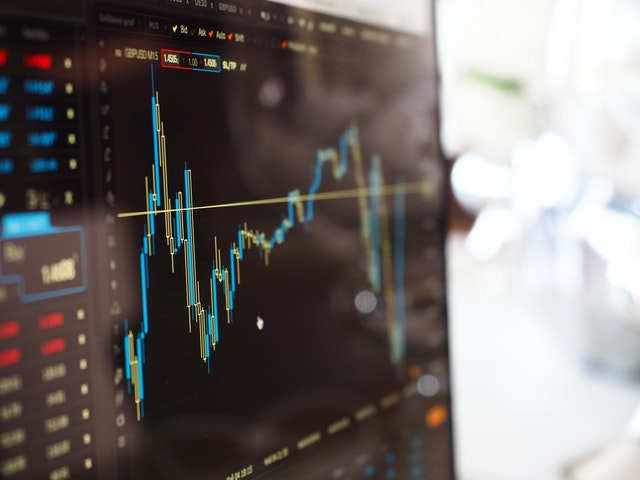 The Rise of Bitcoin Trading Software - AltBitNews com