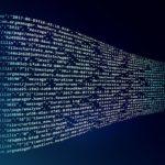 Crypto Infrastructure